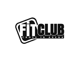 FITCLUB Cross In Aréna, s.r.o.